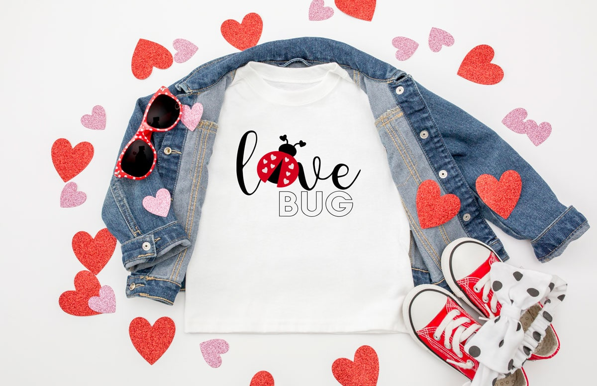 free valentine svg file
