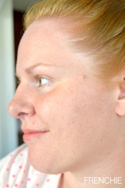 I am Brave and I am Beautiful on seelindsay.com