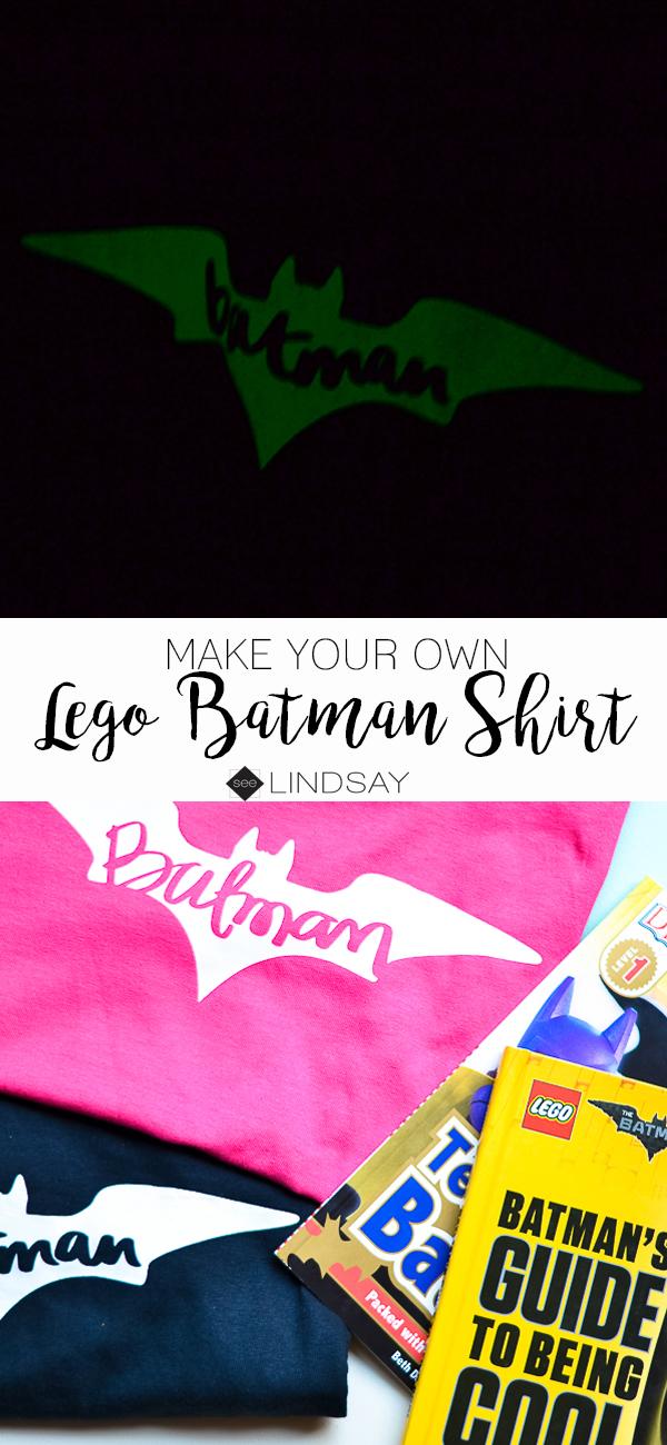 batman shirt cut file
