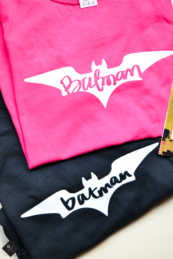 free batman svg