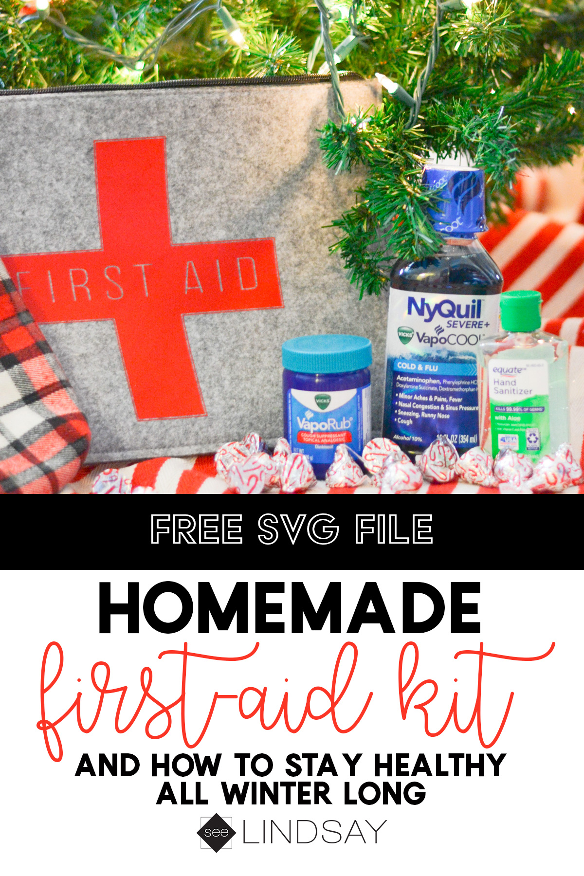 ... is busy enough as it is but you've got to learn ways to help you combat  sickness so you won't add more stress to the holiday season. Here are some  tips ...