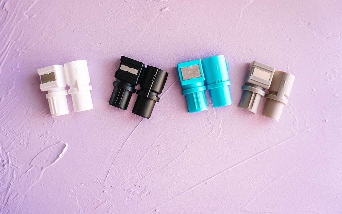 cameo blade adapters